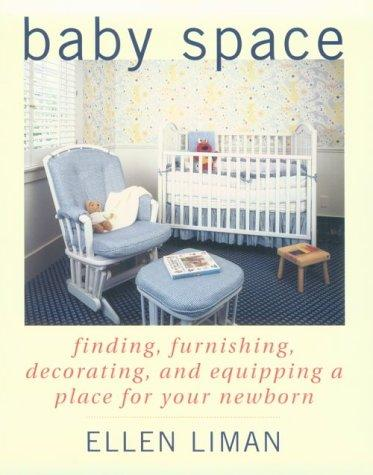 Download Baby Space
