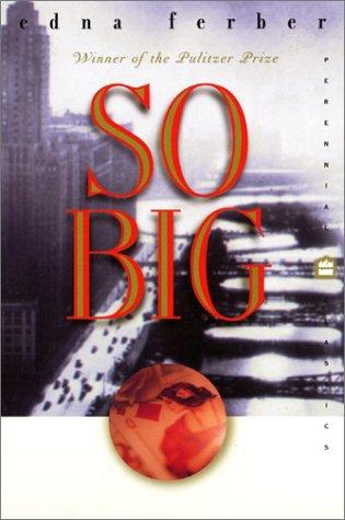 Download So Big (Perennial Classics)