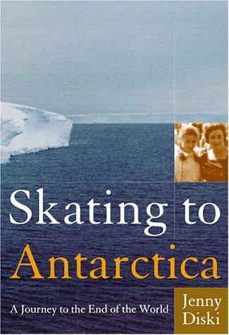 Download Skating to Antarctica