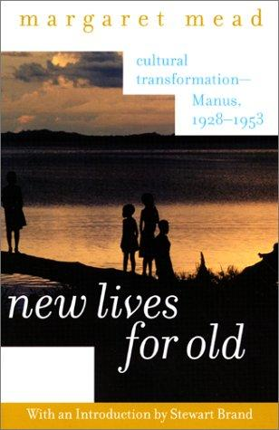 Download New lives for old
