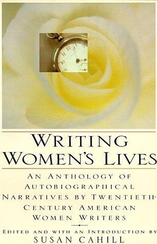 Download Writing Women's Lives