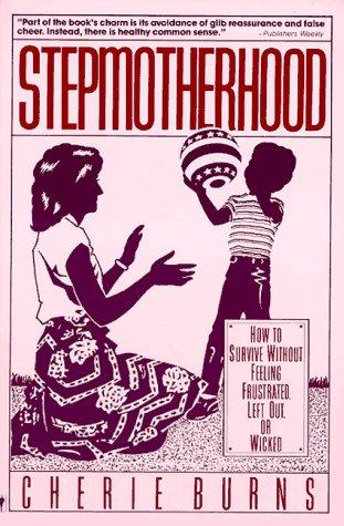 Download Stepmotherhood