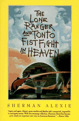 Download The Lone Ranger and Tonto fistfight in heaven