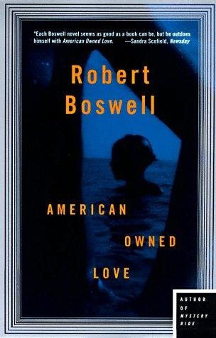 Download American owned love