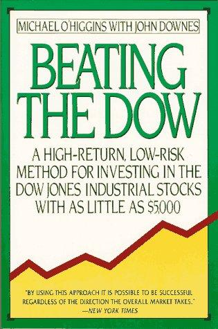 Download Beating the Dow