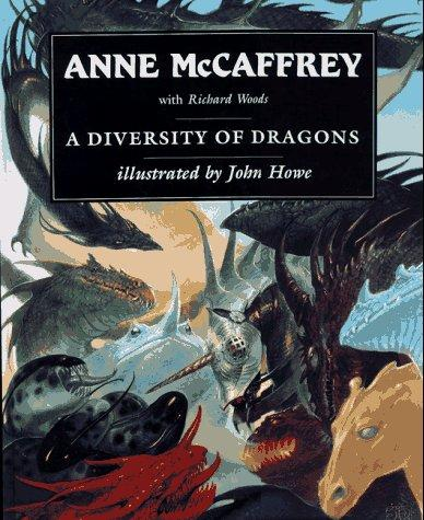 Download A diversity of dragons