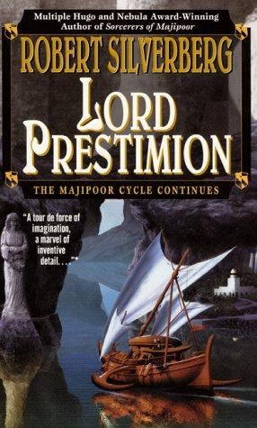 Download Lord Prestimion