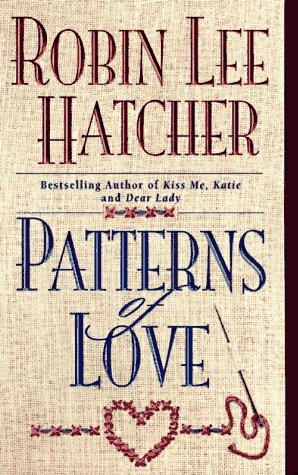 Patterns of Love (Coming to America #2)