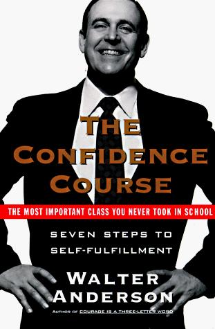 Download The Confidence Course