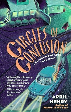 Download Circles of Confusion