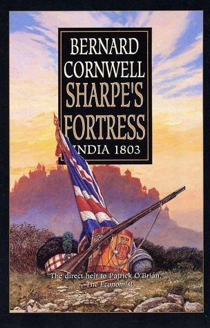 Download Sharpe's Fortress
