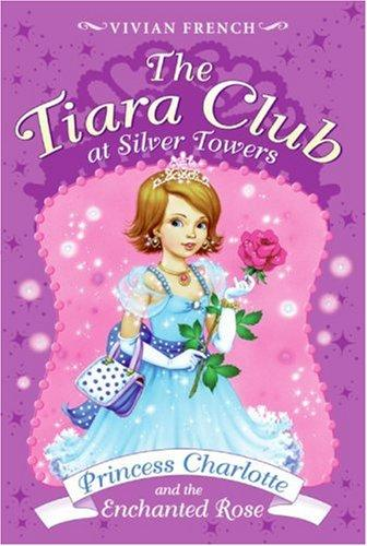 Download The Tiara Club at Silver Towers 7