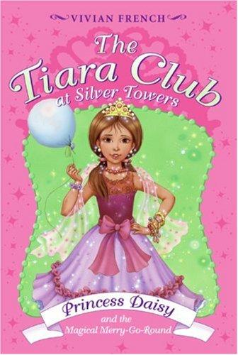Download The Tiara Club at Silver Towers 9