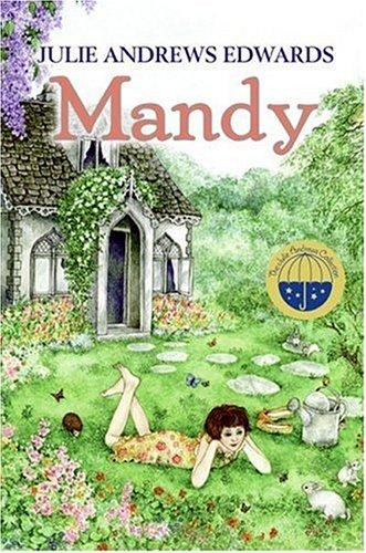 Download Mandy (Julie Andrews Collection)