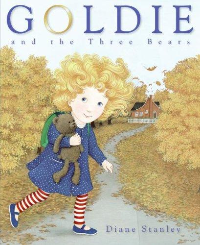 Download Goldie and the Three Bears