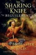 Beguilement (The Sharing Knife #1)