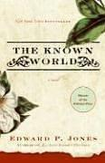 Download The Known World