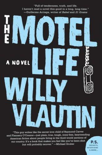 Download The Motel Life