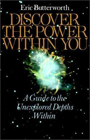 Download Discover the power within you