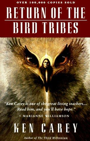 Download Return of the Bird Tribes