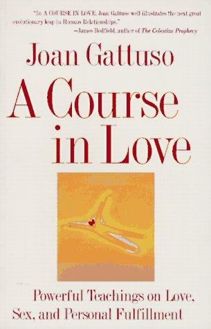 Download A Course in Love