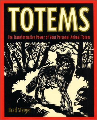 Download Totems
