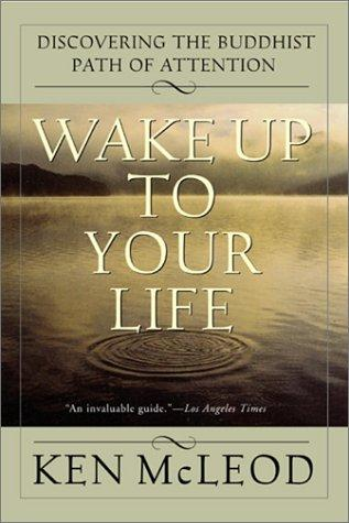Download Wake up to your life