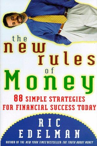 Download The new rules of money