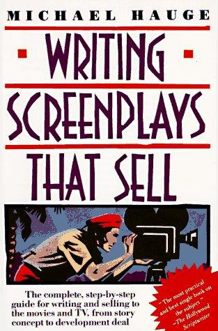 Download Writing screenplays that sell
