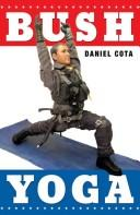 Download Bush yoga