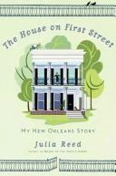 Download The House on First Street