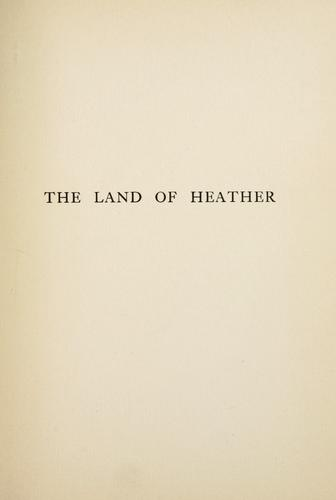The land of heather
