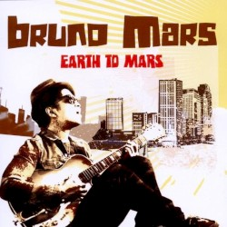 BRUNO MARS - Just the Way You Are (remix)