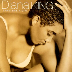 Diana King - Do You Really Want To Hurt Me (Album Version)