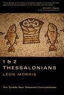 The Epistles of Paul to the Thessalonians