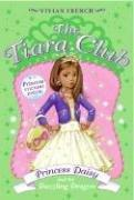 The Tiara Club 3